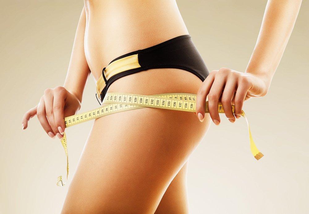 4937 Упражнения против целлюлита
