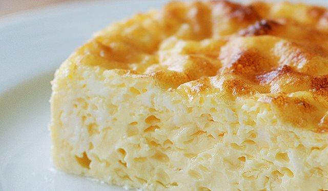 Пышный омлет рецепт на сковороде с молоком рецепт пошагово