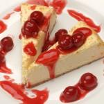 5257 Творожный десерт без выпечки