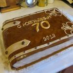 """5346 Торт """"Семейный альбом"""""""