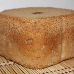 5368 Черемуховый хлеб