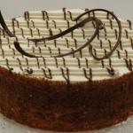 "8587 150x150 - Торт ""Нежность"""