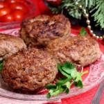 9101 150x150 - Тефтели из мяса лося