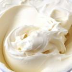 5819 Крем-сыр из сметаны и молока