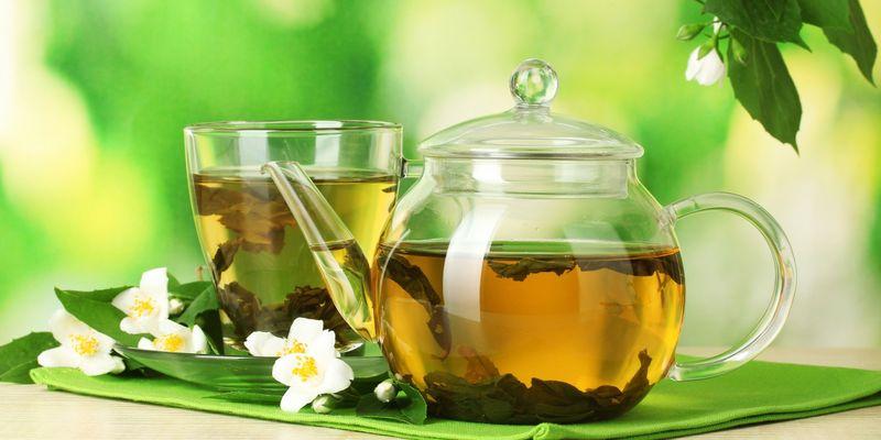 Разнообразие чая, чайная культура чаепития.