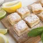 6211 Печенье с помадкой и кокосовой стружкой