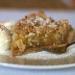 6224 Австралийский яблочный пирог