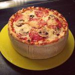 """9735 150x150 - Пицца-торт """"Пиццалеон"""""""