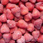 6499 Холодная диета от Сары Джессики Паркер