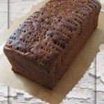 6603 Хлеб ржаной на квасе