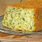 12099 150x150 - Хлеб со шпинатом и козьим сыром