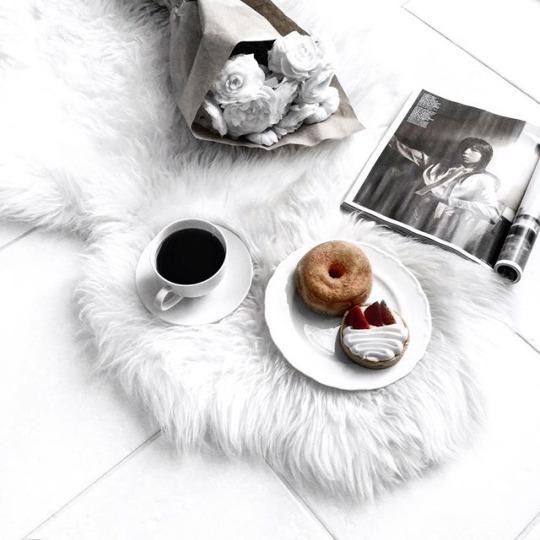 7187 Начинать день с десерта - это лучшее