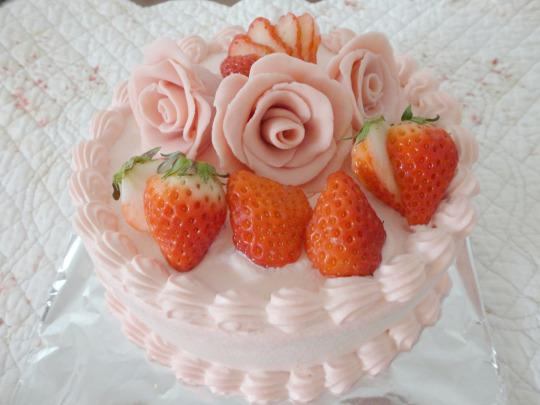7195 Начинать день с десерта - это лучшее