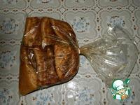 Пикантная грудинка «ОСОБАЯ» ингредиенты