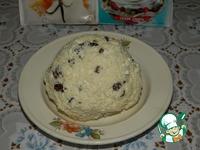 Пирожные «Ананда» ингредиенты