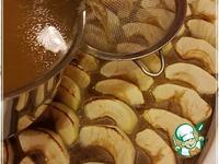 ТЕРРИН с яблоками … в галантине ингредиенты