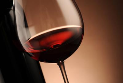 Приложение, которое подбирает вино на основе анализа ДНК