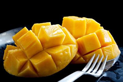 Ученые выявили полезные свойства манго для здоровья