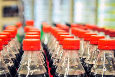 Борьба Джейми Оливера с чрезмерным употреблением сахара приносит результаты