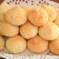 23907 200x200 - Рецепт Печенье «Безумный десерт»