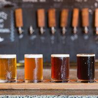15262 Крафтовое пиво