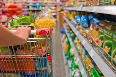 Британская сеть супермаркетов первой в мире откажется от пластиковой упаковки