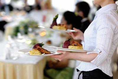 Новое приложение позволит узнать об уровне шума в ресторанах