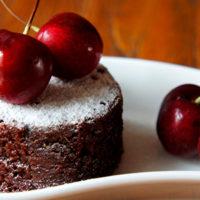 15766 Рецепт Маффины диетические