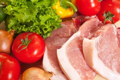 Британский фермер требует исключить из словарей выражения, оскорбляющие свиней