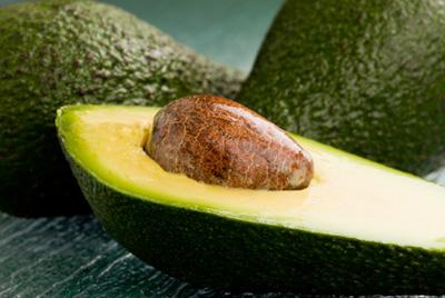 В Колумбии открылся ресторан для любителей авокадо