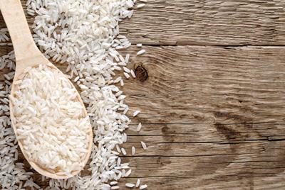 Китайские фермеры увеличат продажи риса с помощью QR-кода на упаковке