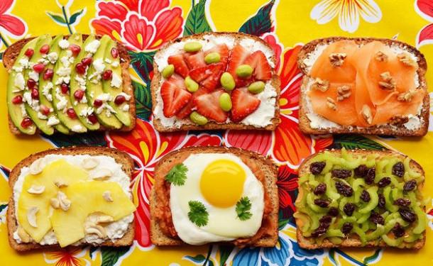 Лунный календарь питания 1 — 15 июля 2019