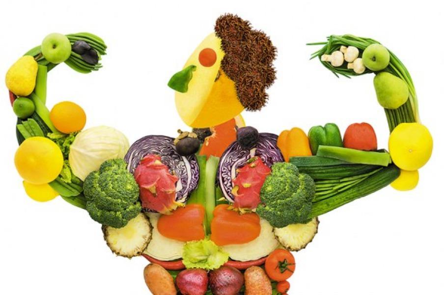 Лунный календарь питания 1 – 15 октября 2019
