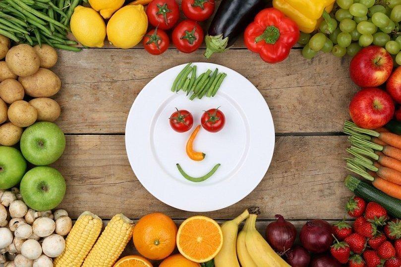Лунный календарь питания 16 – 30 ноября 2019