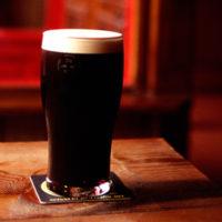 16532 С пивом рай и в шалаше