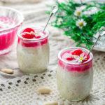 16889 Рецепт Вишнёвый соус