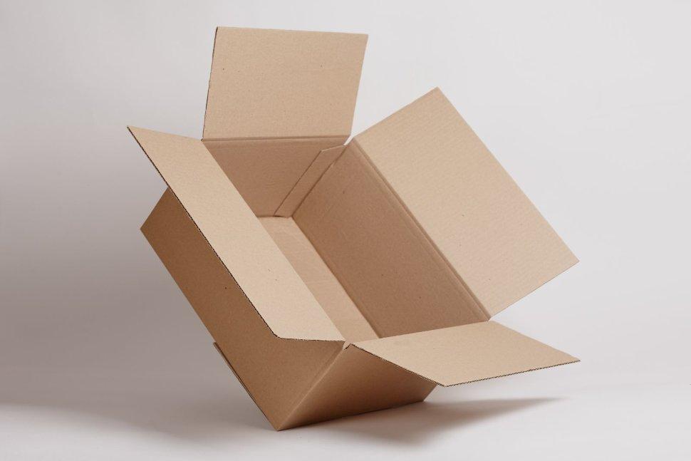 Факторы, определяющие выбор упаковки