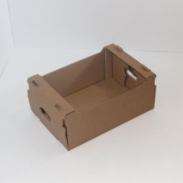 17091 Факторы, определяющие выбор упаковки