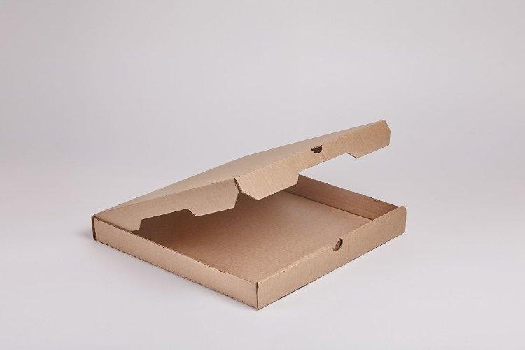 17094 Факторы, определяющие выбор упаковки