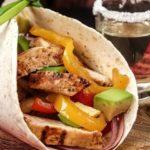 17080 Особенности мексиканской кухни, и список отличных ресторанов Москвы