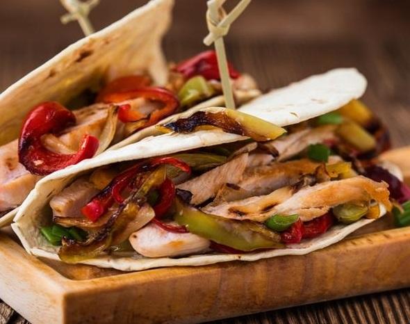 Особенности мексиканской кухни, и список отличных ресторанов Москвы