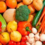 17178 6 причин выращивать свои овощи