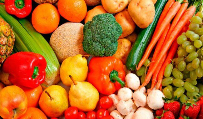 6 причин выращивать свои овощи