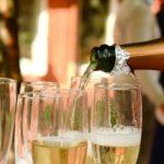 17183 Как отличить качественное шампанское