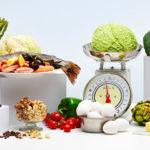 17190 Минусы диет. Красота или здоровье?