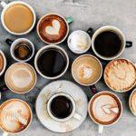 17187 Можно ли употреблять кофе беременным
