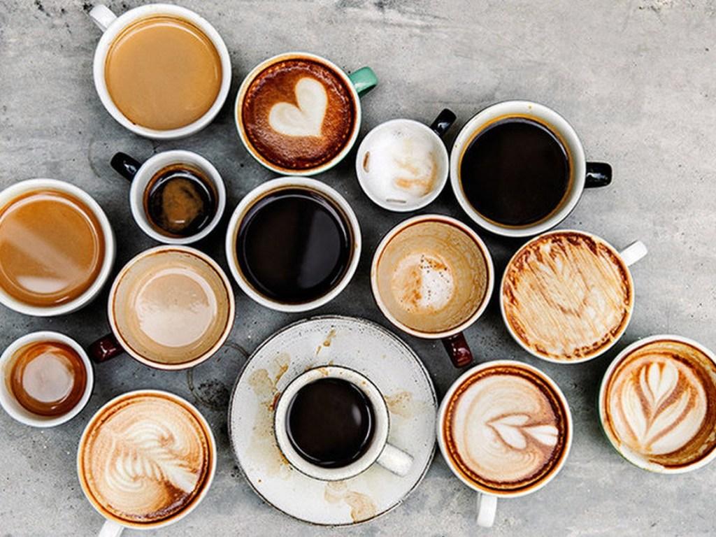 Можно ли употреблять кофе беременным