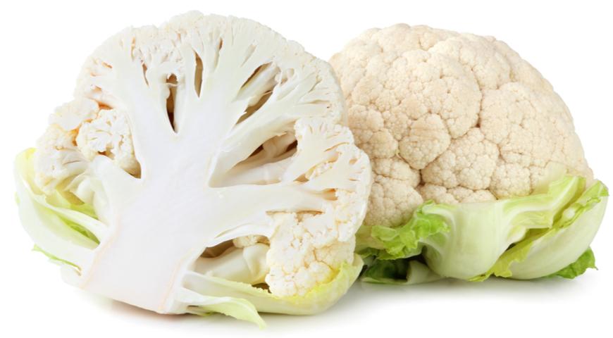 Попкорн, чипсы, темпура, картофельное стекло и другие вкусности из овощной кожуры, стеблей и кочерыжек
