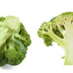 17217 Попкорн, чипсы, темпура, картофельное стекло и другие вкусности из овощной кожуры, стеблей и кочерыжек
