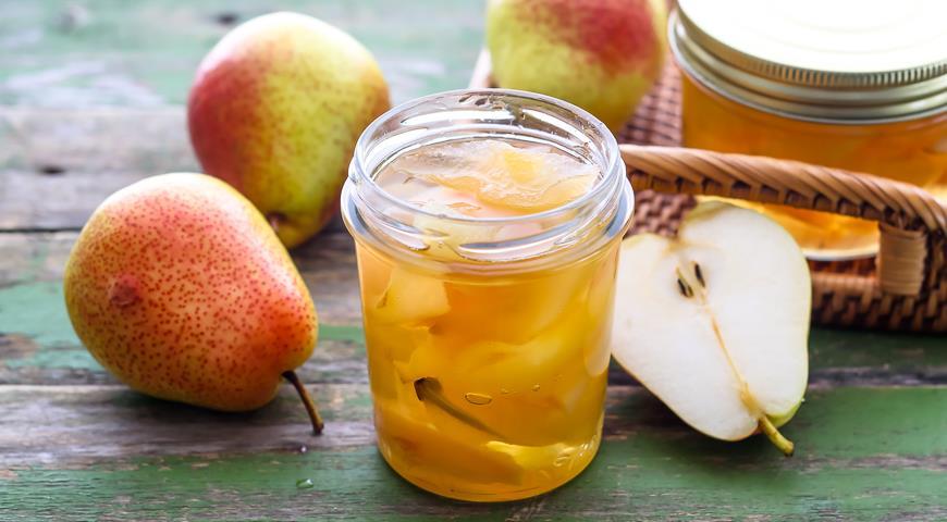17337 9 правил волшебного варенья плюс 23 чудесных сочетаний фруктов, овощей и ягод для его варки